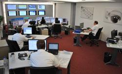 Ein System für alle Fälle - Anwenderbericht der Firma Protection One über den Einsatz von EBÜS in ihrer Notruf- und Service-Leitstelle (NSL)