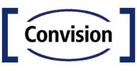 Convision