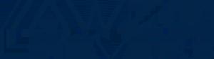 AWZ Alarmruf-Wachzentrale Sievers GmbH & Co. KG
