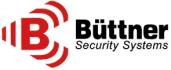 Firmengruppe Büttner