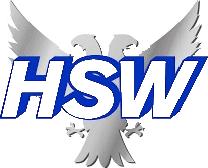 Hanseatische Schutz- und Wachdienst GmbH