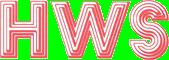 HWS Wachdienst Hobeling GmbH