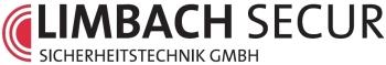 Limbach Secur Sicherheitstechnik GmbH