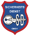 SD Sicherheitsdienst GmbH