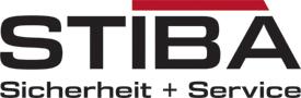 STIBA Sicherheitsdienst GmbH & Co. KG