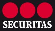 Securitas Alert Services GmbH
