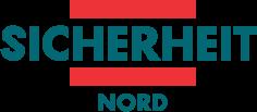 Sicherheit Nord GmbH & Co. KG