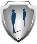 UTS Sicherheit & Service