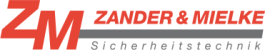 Zander & Mielke GmbH